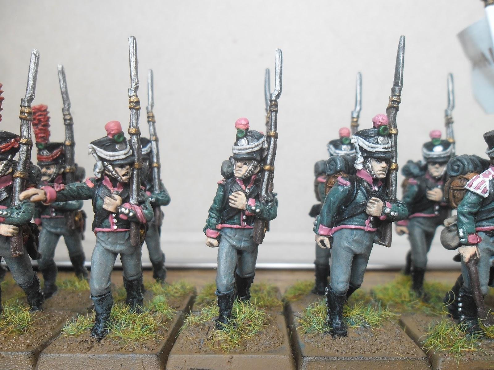 Infanterie d'Anhalt Anhalt%2Binfantry%2B%25283%2529