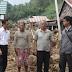 DPRD Maluku Minta BPBD Perkuat Desa Tangguh Bencana
