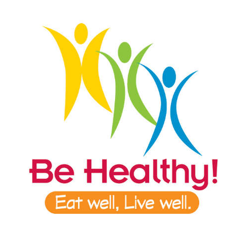 importance of practicing healthy lifestyle The importance and benefits of a healthy lifestyle.