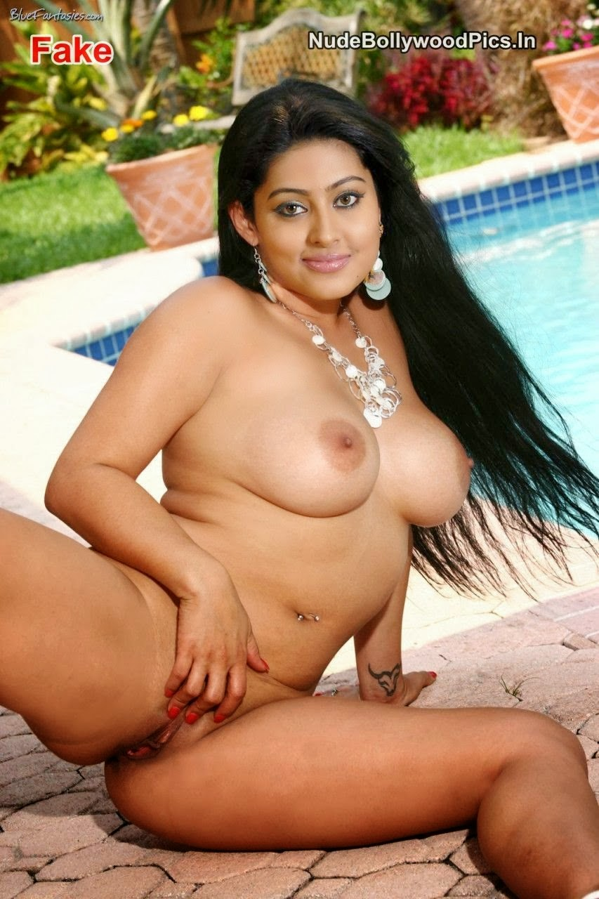 from Tyson tamil new accters nude photos