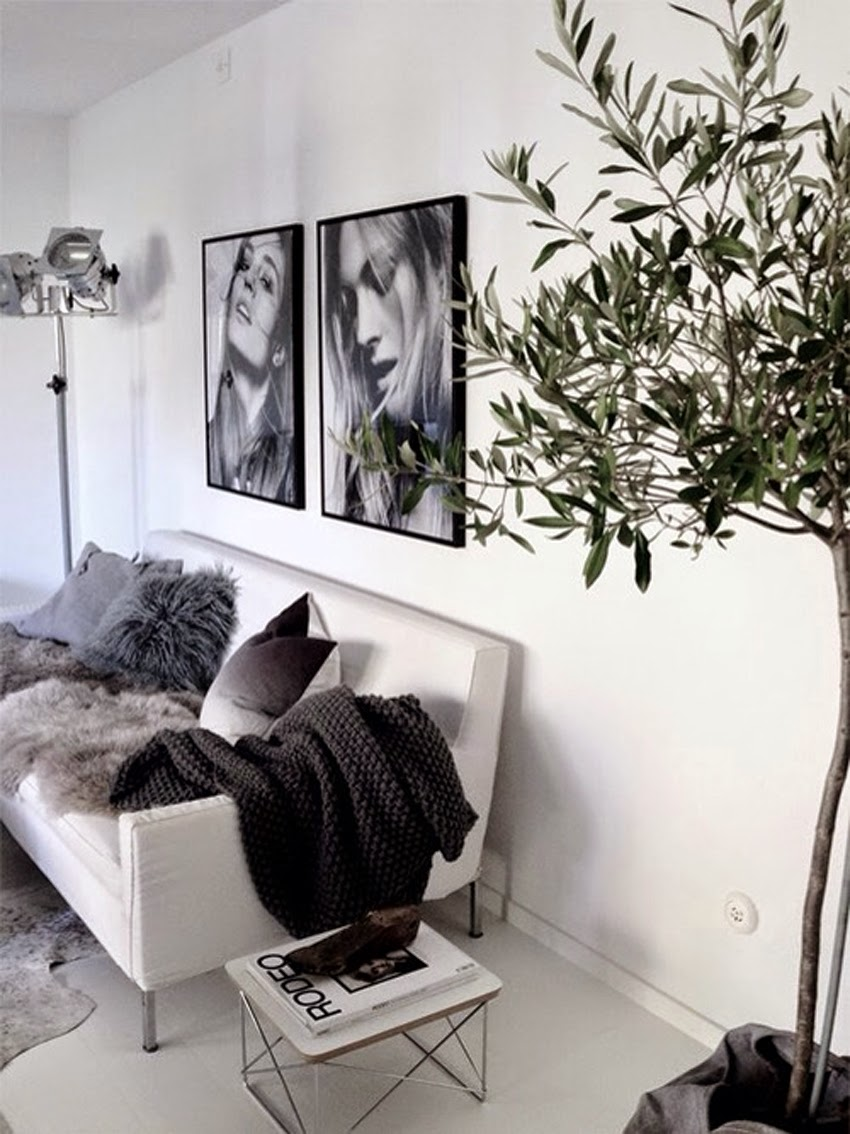 fashion-Style-Blog-Inspiration-Post-decore-interior