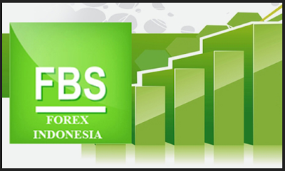 broker fbs , tentang , review