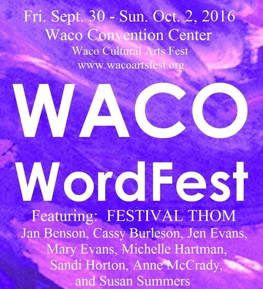 Sep 30-Oct 2, 2016