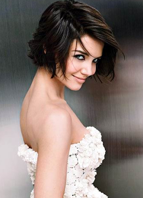 Formal Short Hairstyles, Long Hairstyle 2011, Hairstyle 2011, New Long Hairstyle 2011, Celebrity Long Hairstyles 2321