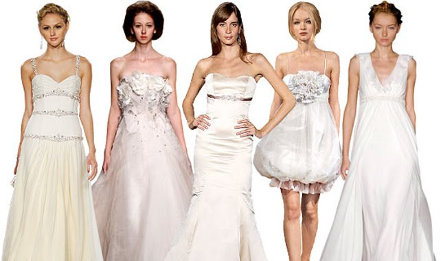 royal wedding gowns. Royal Wedding Dresses Kate