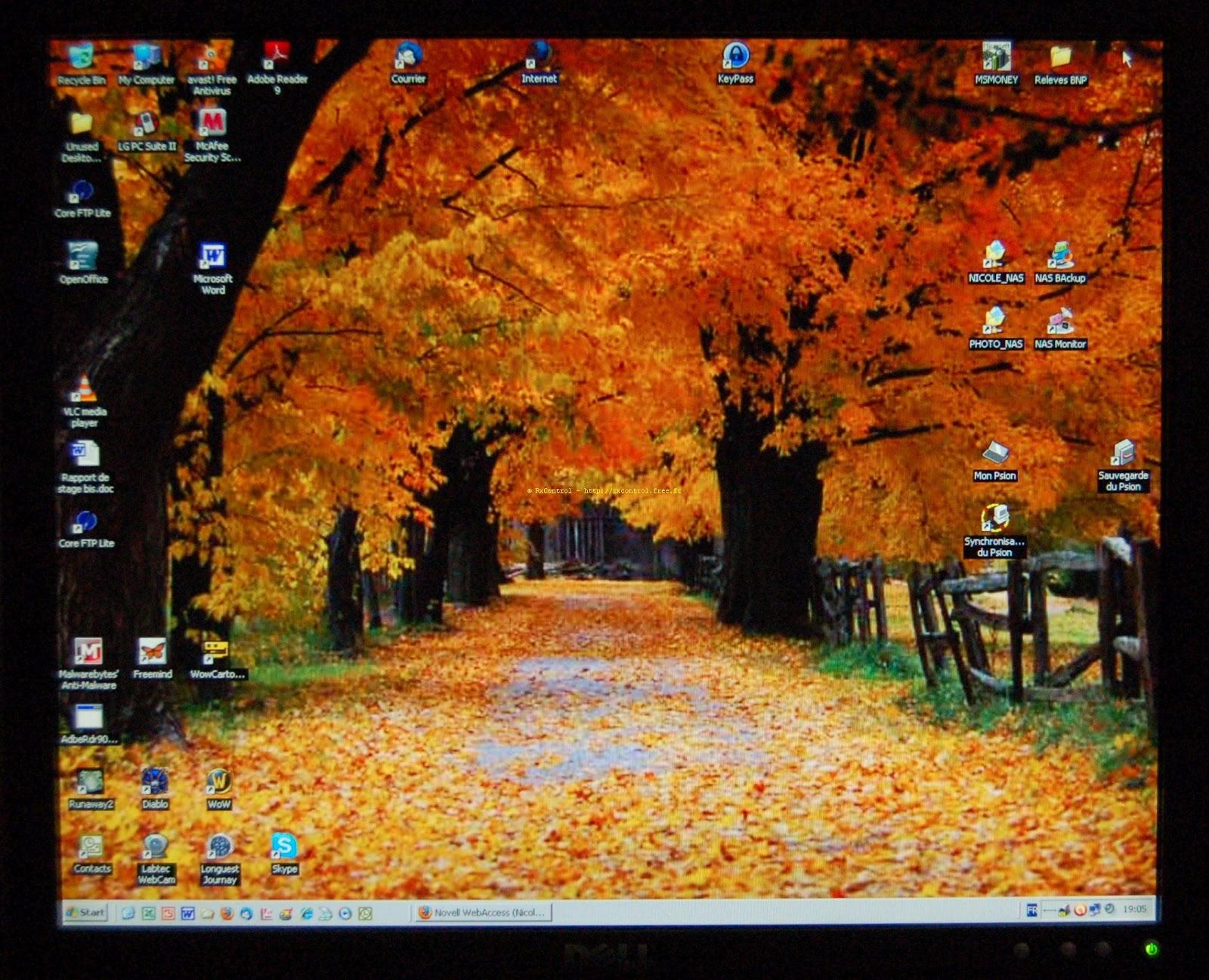 http://3.bp.blogspot.com/-M0RbP9nIpkY/TdLF64LK0-I/AAAAAAAAAtY/5DtCGiKhO8w/s1600/Finished.jpg