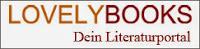 http://www.lovelybooks.de/
