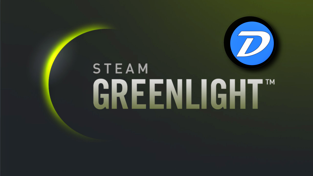 games-linux-steam