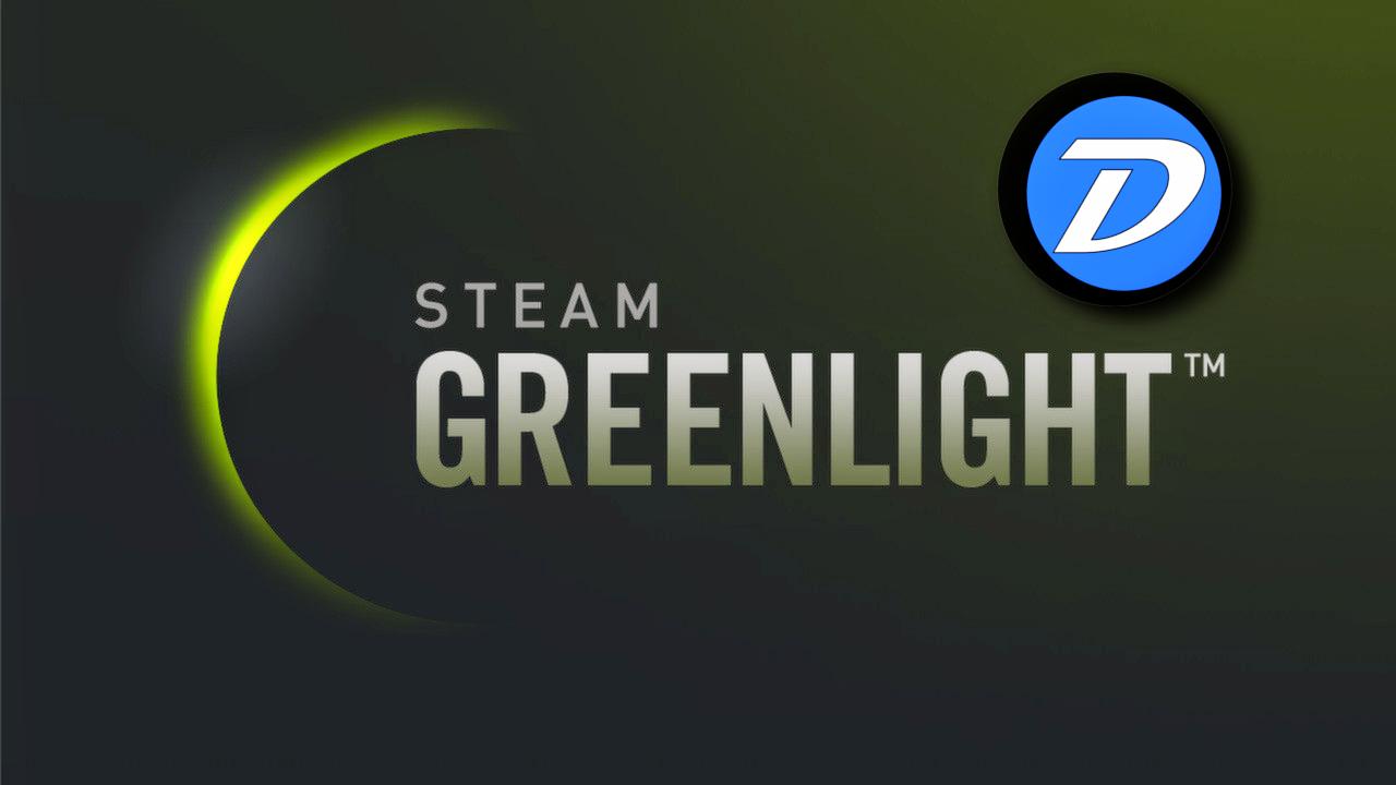 games-linux-steam