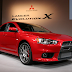 Harga Mobil Mitsubishi Bulan Maret 2017 Terbaru Sporty Berkualitas
