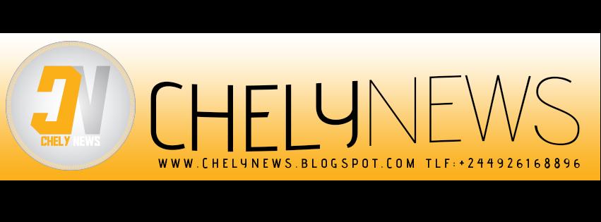 ChelyNews