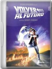 Volver al futuro parte I | 3gp/Mp4/DVDRip Latino HD Mega