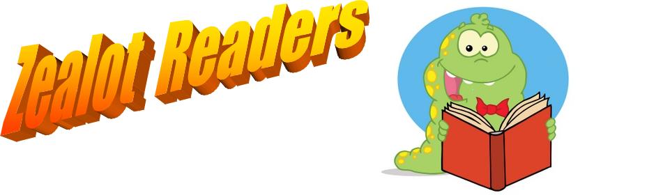 Zealot Readers