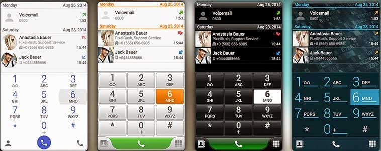 PixelPhone Pro v3.9.6 Apk