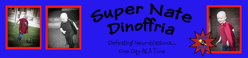Super Nate Dinoffria