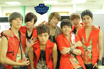 14.06.2012 THE CHASER 7TH WIN (MCD)