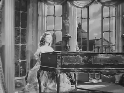 The Lost Moment 10 - Susan Hayward