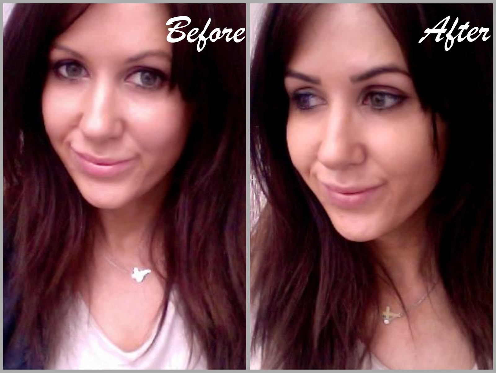Buynowbloglater Hd Brows