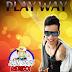 Playway CD - Ao Vivo Em Teresina - PI 02/08/2014