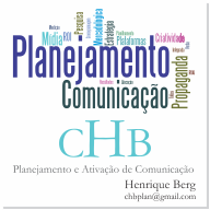 chbplan@gmail.com