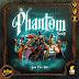 The Phantom Society - Recensione