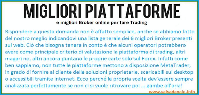 migliori-broker-investire-fare-pratica-trading