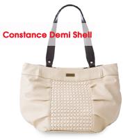 Miche Constance Demi Shell