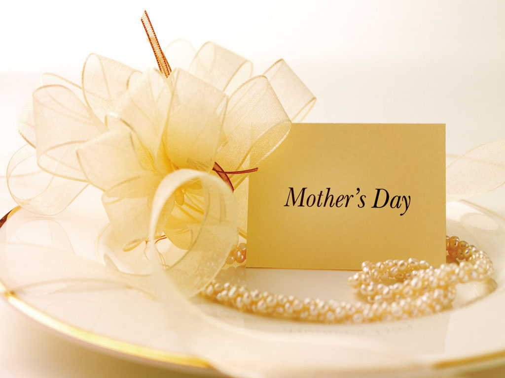 2011 mother 39 s day most special gift diy a video only for for Classy mothers day cards