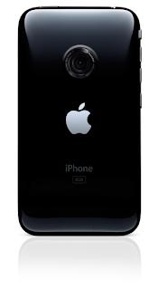 iPhone Developmemt