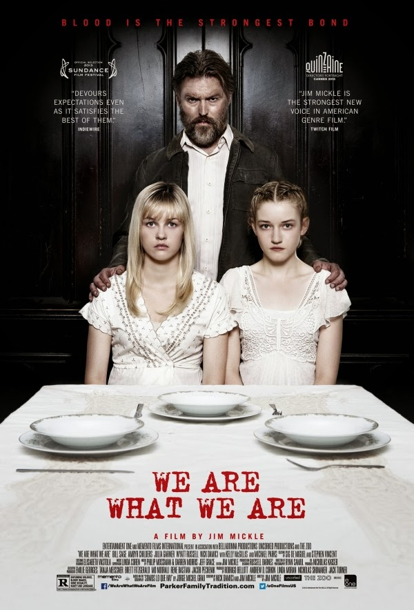 watch movies we are what we are 2013 full free online