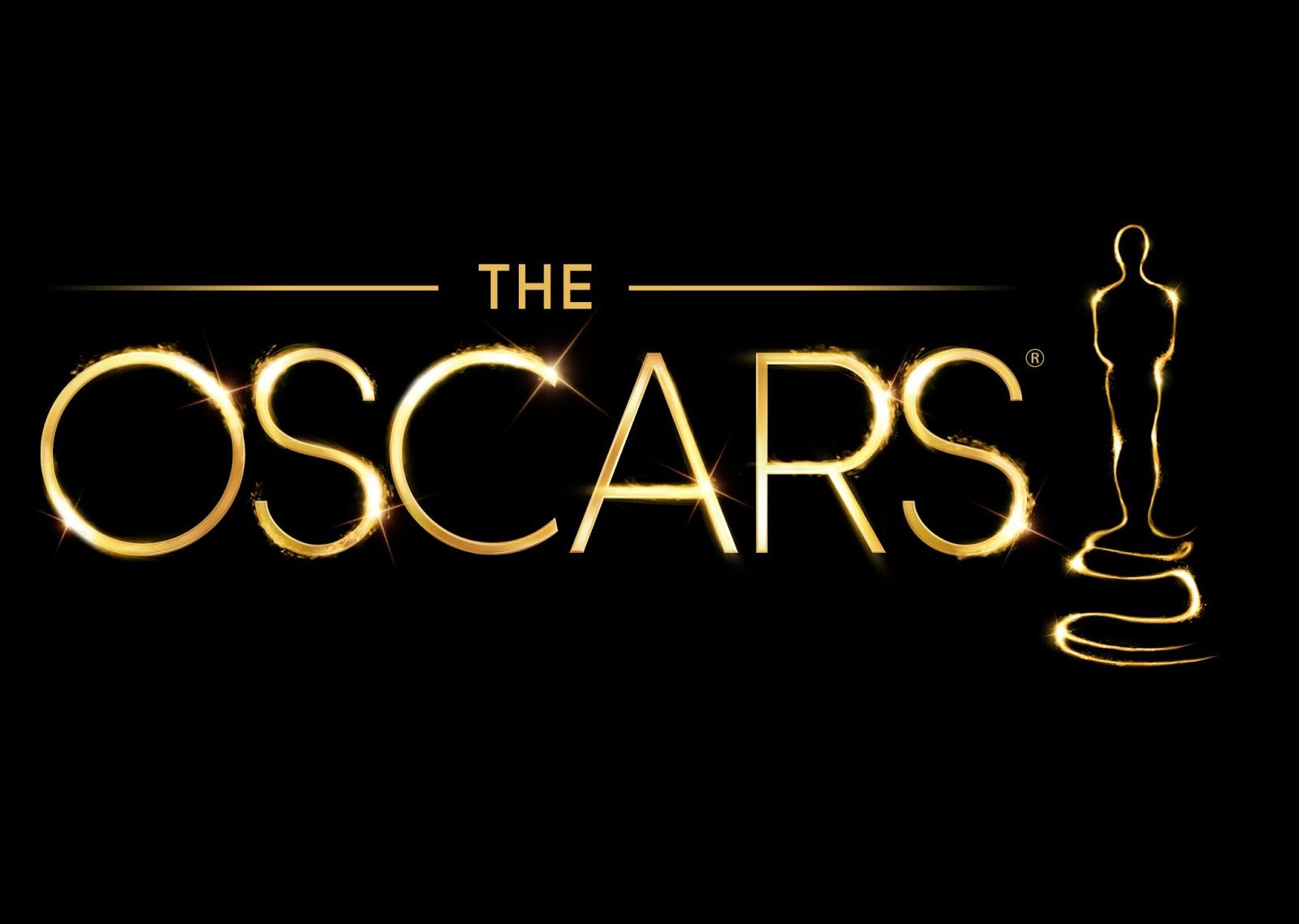 Nominados a los Oscar 2014