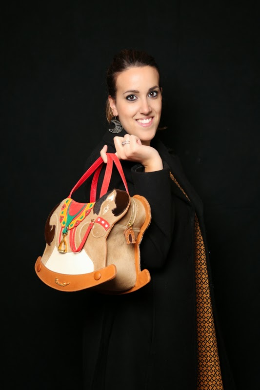 http://angelicadjunafashiontales.blogspot.it/