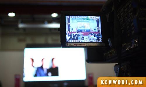 wongfu malaysia video