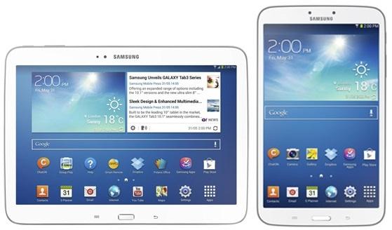 Harga tablet samsung terbaru 2015 tablet tekno harga tablet samsung terbaru 2015 thecheapjerseys Choice Image