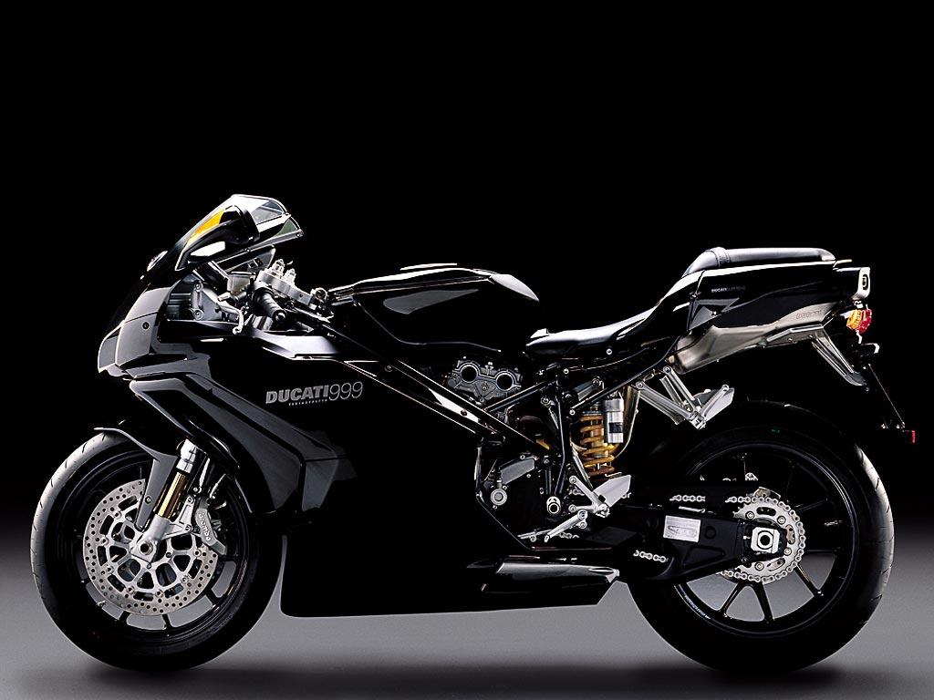 http://3.bp.blogspot.com/-M0qZKz7WRUc/TXYR5HFCB3I/AAAAAAAAJmU/lSfQfHP3cdc/s1600/Ducati_Superbike_999%252C_2006_wallpaper.jpg