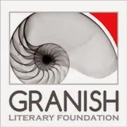 granish.com