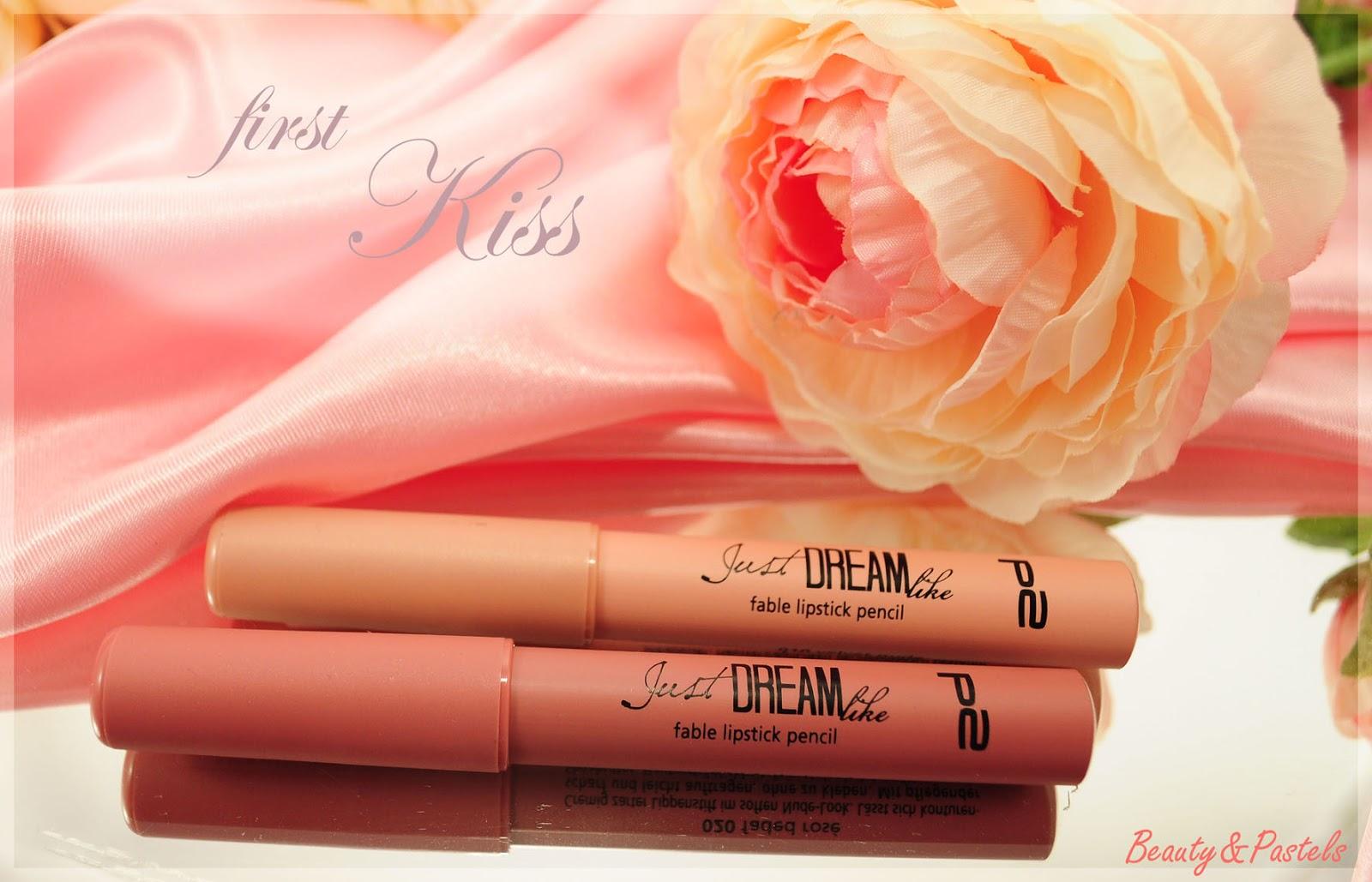 p2 Lipstick-Pencil