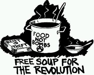 http://3.bp.blogspot.com/-M0t4oV9oU2Q/T1MHEf8ApqI/AAAAAAAABC4/u2pSmhR-oC0/s320/Revolution.jpg