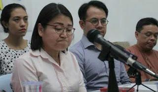 SPRM Siasat Bapa Adun DAP Pulau Pinang Dakwaan Jadi Orang Tengah Rumah Kos Rendah