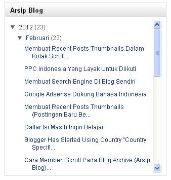 http://3.bp.blogspot.com/-M0u88lsDpTQ/TzHaqSRbhOI/AAAAAAAAACI/0nPnQCnDLhg/s1600/Memberi+Scroll+pada+Blog+Achive.jpg