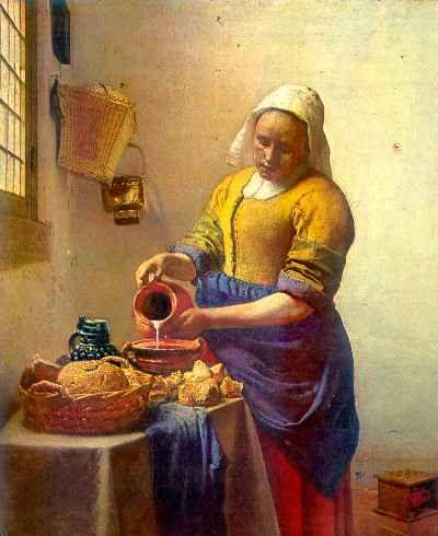 Historia y gastronom a de baja california sur historia de for Cocina molecular historia