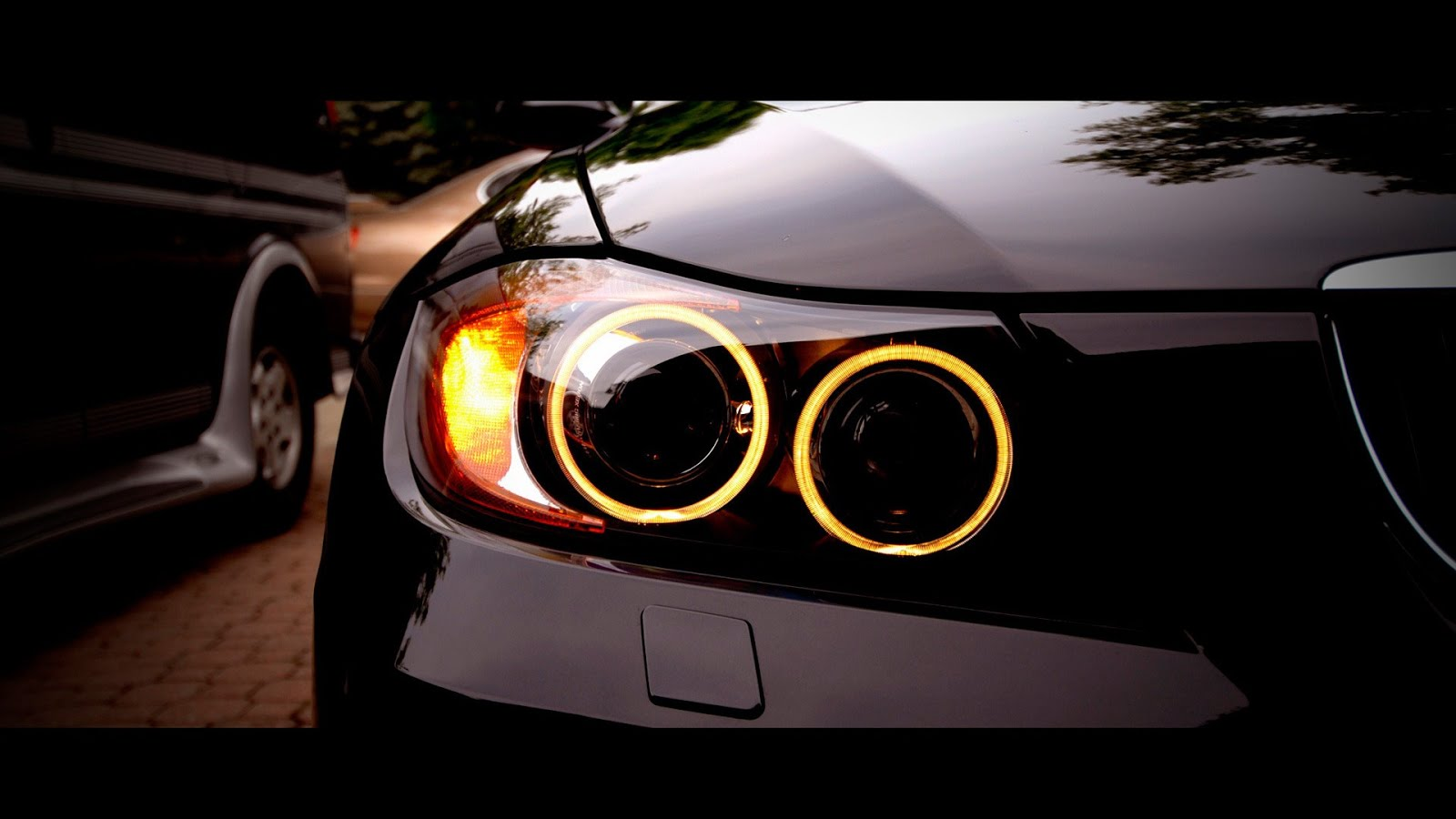 bmw car wallpapers high resolution | cars pics wallpapers