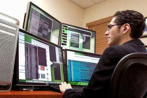 Penyebab Komputer Not Responding dan Cara Mengatasinya