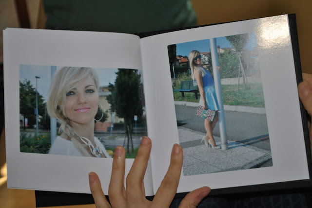 fotolibro imprimi applicazione imprimi per creare fotolisi e stampare foto dal cellulare idee regalo natale 2015 mariafelicia magno fashion blogger colorblock by felym fashion blogger italiane fashion blogger bergamo fashion blogger milano fashion blogger bionde fashion blogger occhi azzurri