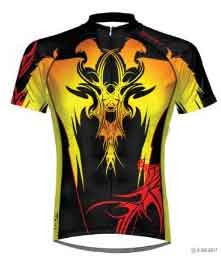 cycling fashion men's