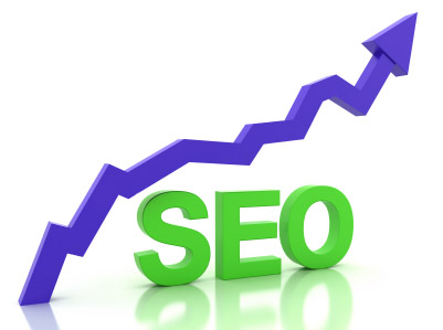 A Budget Friendly SEO Service
