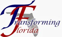 Transforming Florida