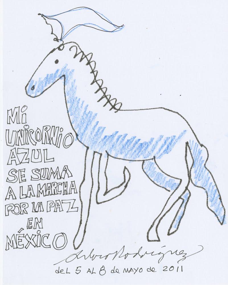 http://3.bp.blogspot.com/-M13xfnBVbqY/TcG0Zmj1f_I/AAAAAAAAAUs/uHpicLP6U44/s1600/unicornio%2Bm%25C3%25A9xico.jpg