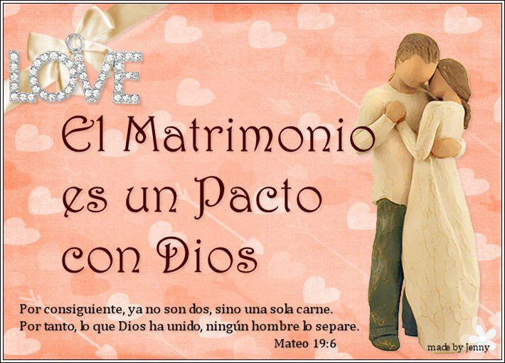 Matrimonio Catolico Frases : Matrimonios cristianos related keywords