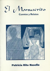 Mi libro